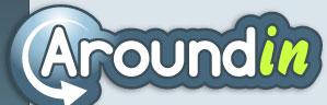 AroundIN